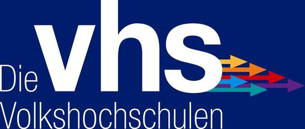 Externer Link: Kreisvolkshochschule