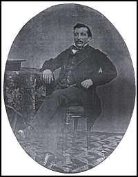 Rudolf Scheller