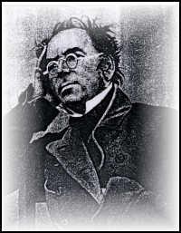 Joseph Meyer