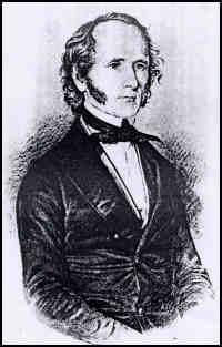 Johann Georg Martin Brückner