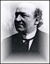 Rudolf Armin Human