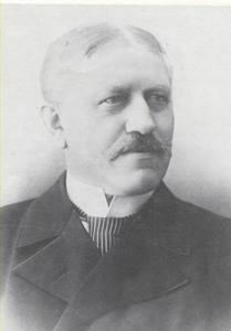 Hugo Petters